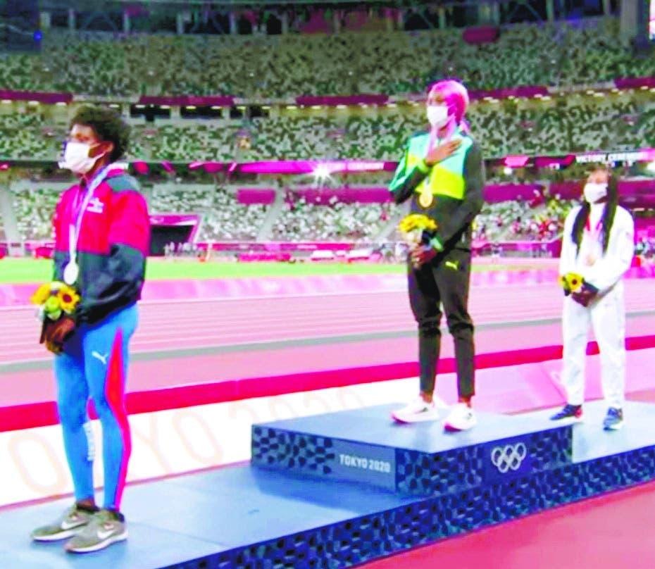 Medallistas serán premiados con 37 millones de pesos