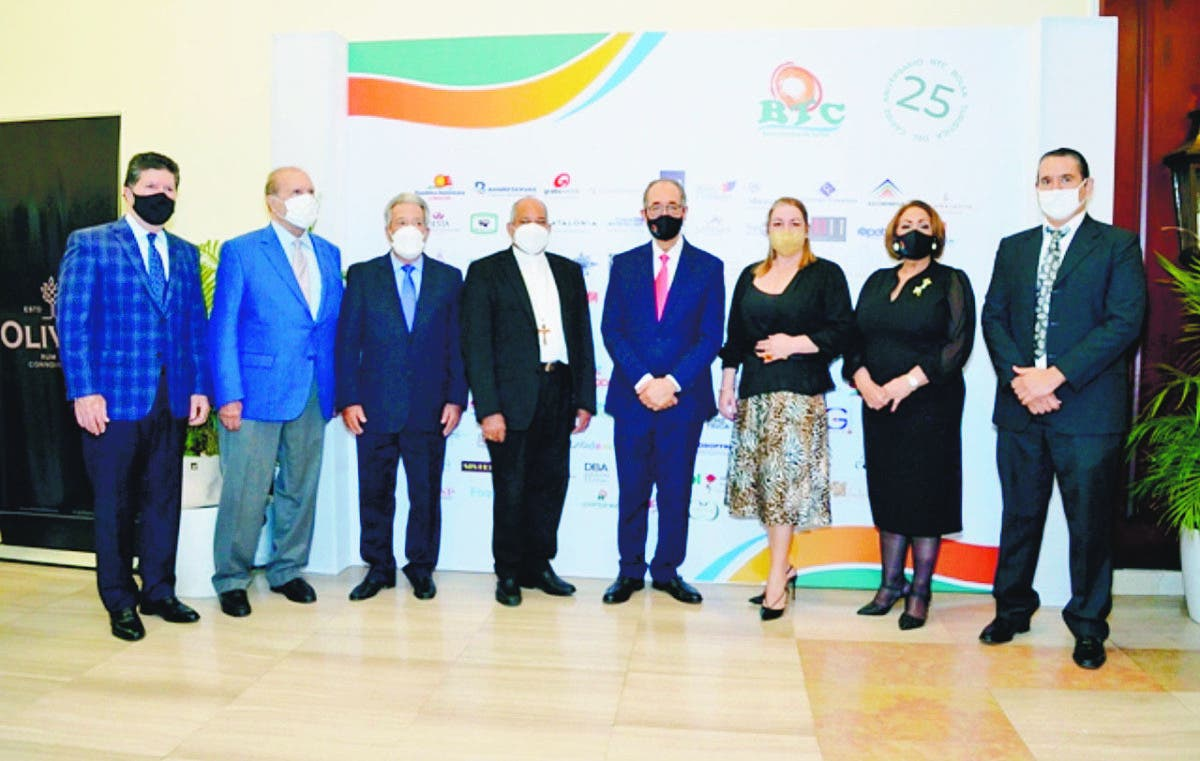 Celebran apertura de la Bolsa Turística del Caribe