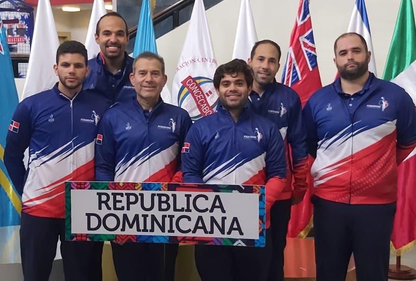 RD participará en Centroamericano de Boliche