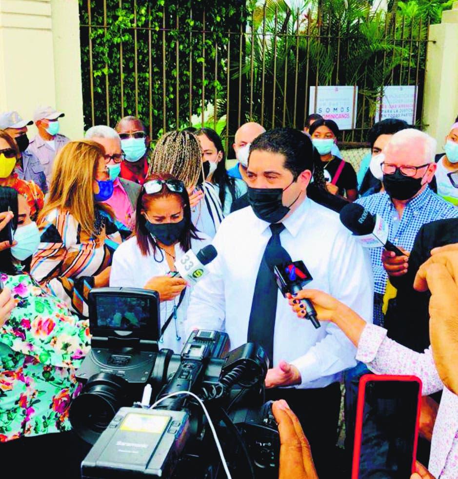 Comisión decide dar   informe favorable al Código Penal