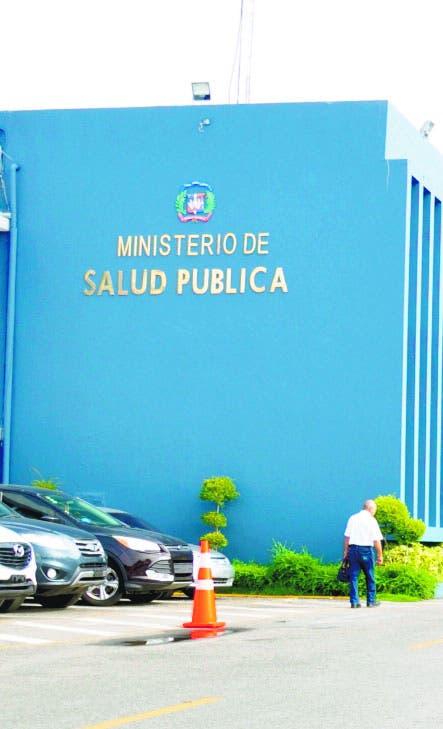 Ministerio de Salud Pública aumenta centros de vacunación en 13 provincias