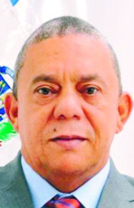 CD aprobó proyecto  Ley  declara a Azua Patriótica