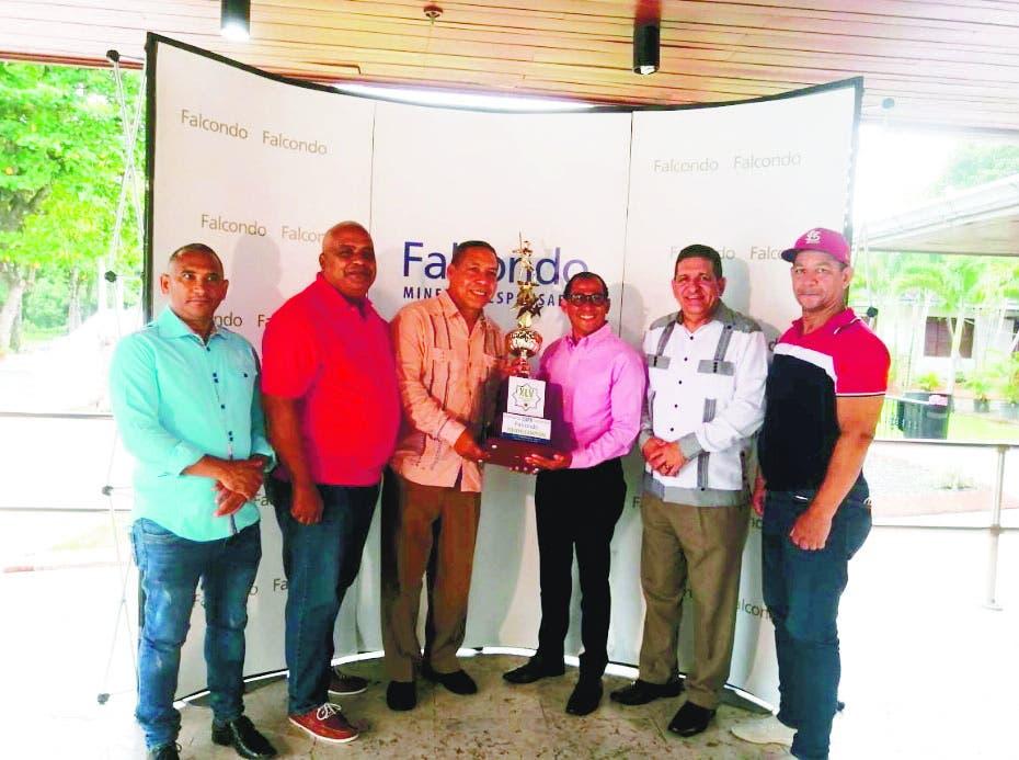 Anuncian edición 45  torneo béisbol campesino Bonao