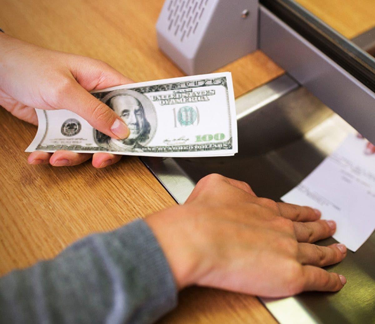 En siete meses las remesas alcanzan los US$6,159 MM