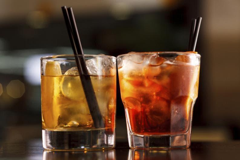 Sin toque de queda en La Altagracia y el DN, pero siguen restricciones para consumo y venta de bebidas alcohólicas