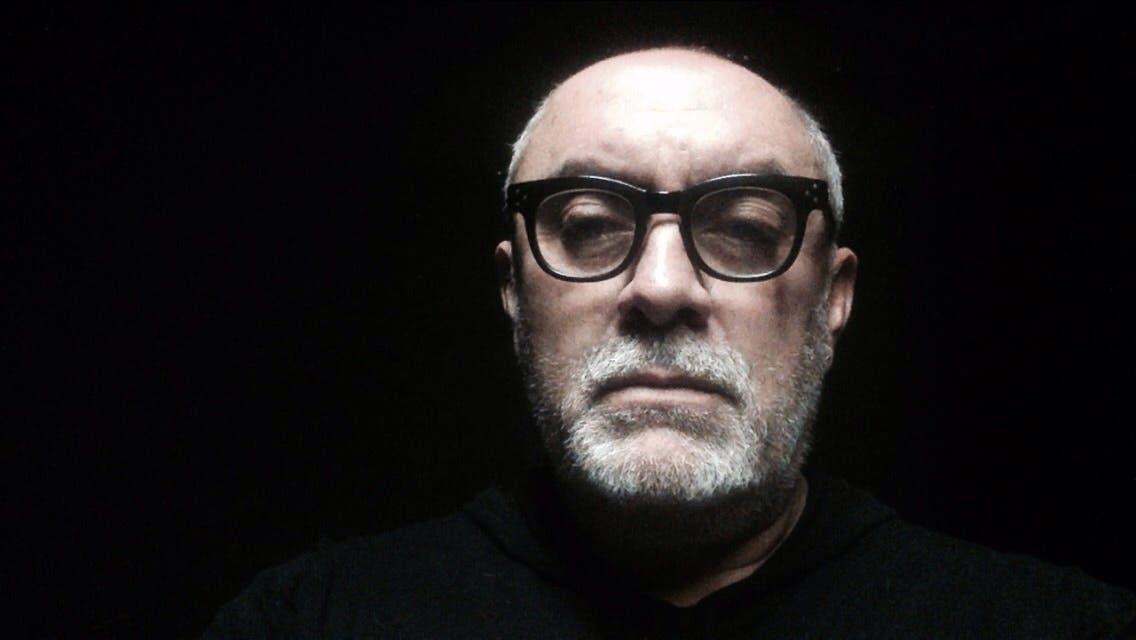 Murió el actor Paulino Partida por COVID-19