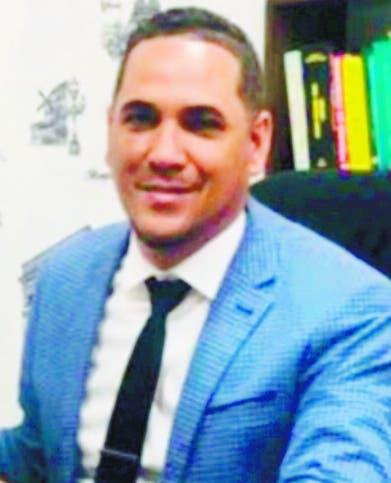 Tragedia: Agente mata abogado en una discusión en Ocoa