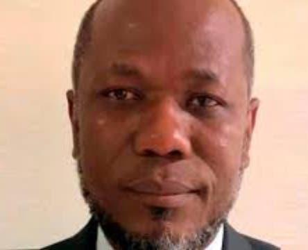 PN afirma muerte exfiscal Haití apunta a suicidio