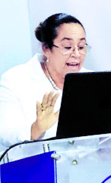 Bionalistas exigen a Abinader aumento salarial