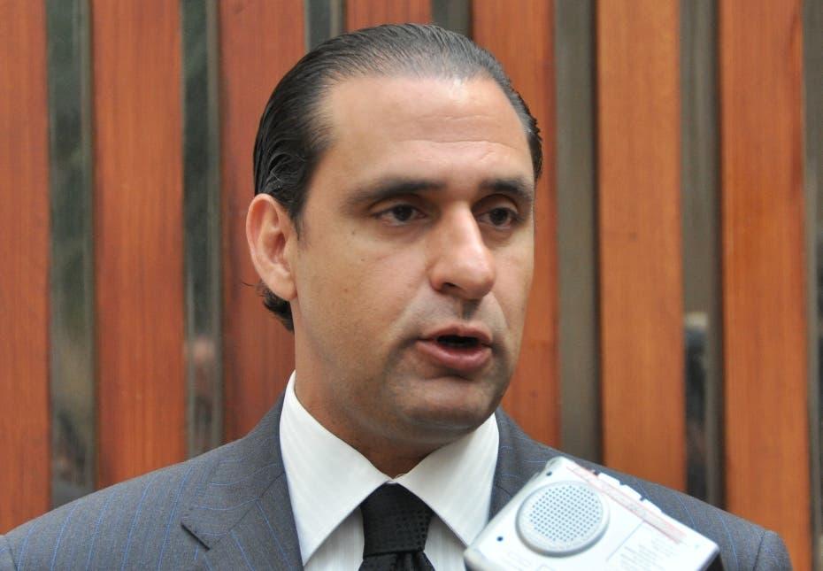 Finjus exige al presidente del Senado propiciar amplio debate sobre el CP