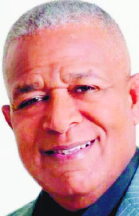 El Codia elige presidente para lapso 2021-2022
