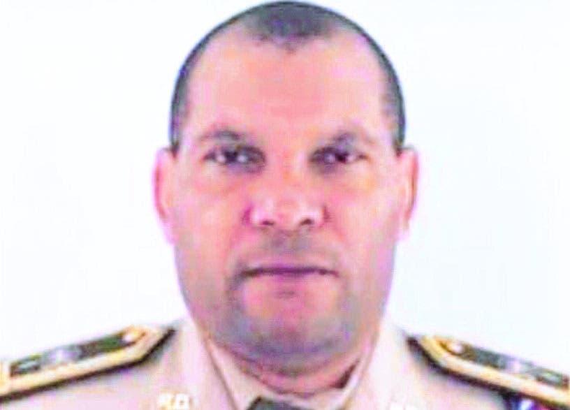 Familiares rechazan que asesinato tenga vínculo con Jean Alain