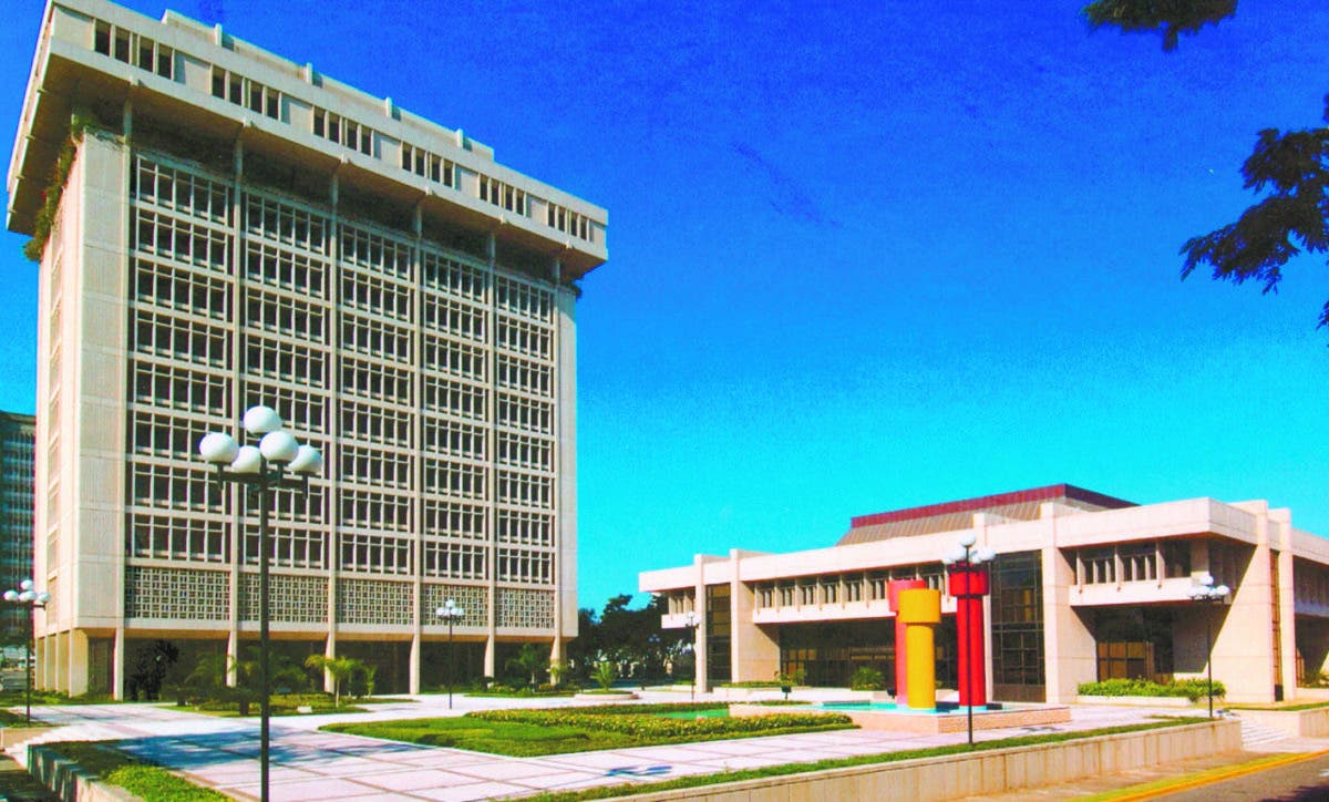 Dirigente social  considera Banco Central confirma aportes del Cibao a la economía