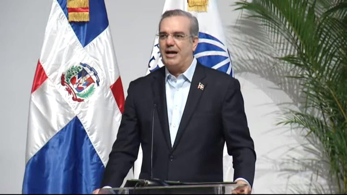 Estrategia Nacional de Seguridad Ciudadana se extenderá a La Zurza, La Fe, La Puya y SFM