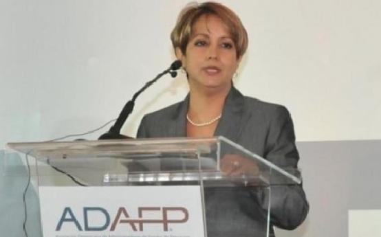 ADAFP aclara cifras sobre comisiones del primer semestre