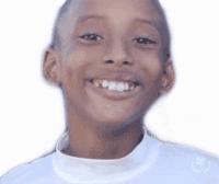 Menor de 11 años desaparecido desde el pasado sábado