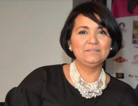 Terremoto en Haití: Comisionada Lourdes Batista-Jakab se solidariza con el pueblo haitiano