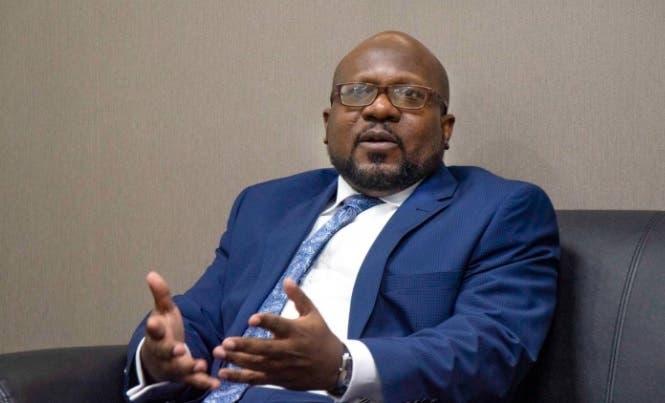 Embajador de Haití en EEUU confía que su país celebre elecciones cuanto antes