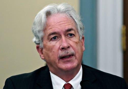 El jefe de la CIA se reunió en Kabul con el líder los talibanes