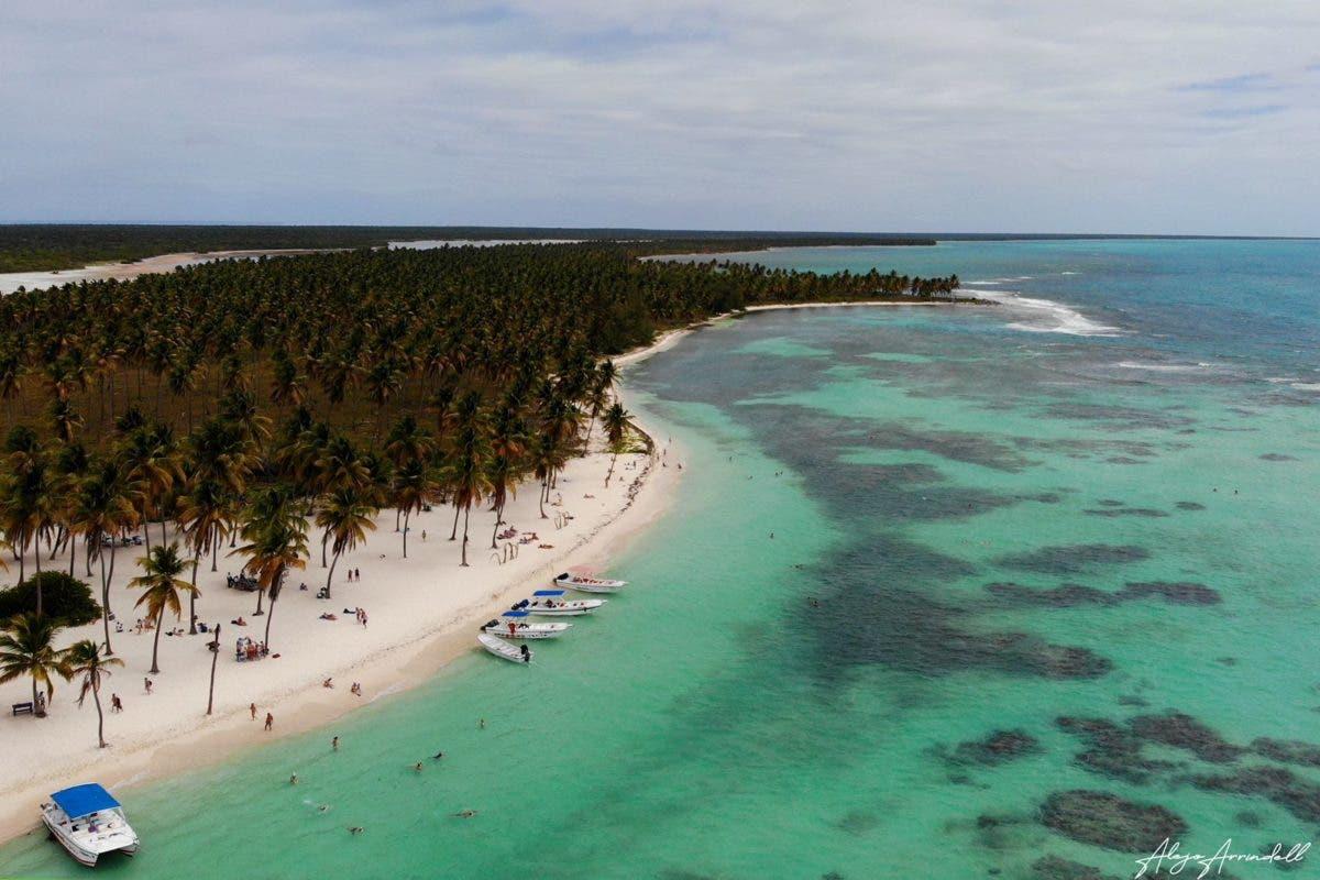 Parque Nacional Cotubanamá es admitido en Protocolo SPAW que eleva su importancia internacional