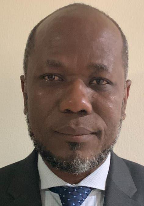 ¿Quién era Claudy Gassant? Exfuncionario haitiano muerto en RD