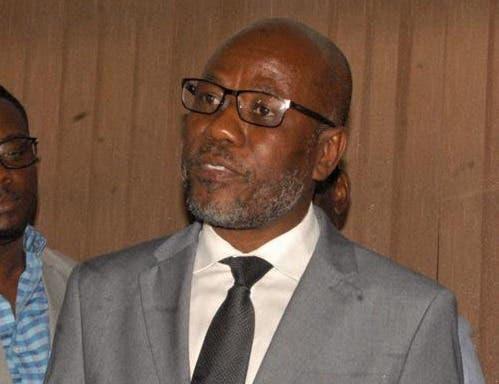 Policía Nacional investiga muerte en el país del exfiscal haitiano Claudy Gassant