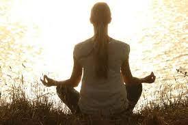 Día Mundial de la Relajación, ¡conoce sus beneficios!