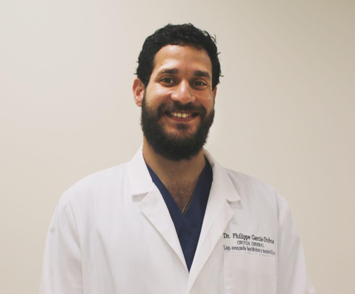 Cirugía antirreflujo puede prevenir otras complicaciones de salud, advierte especialista