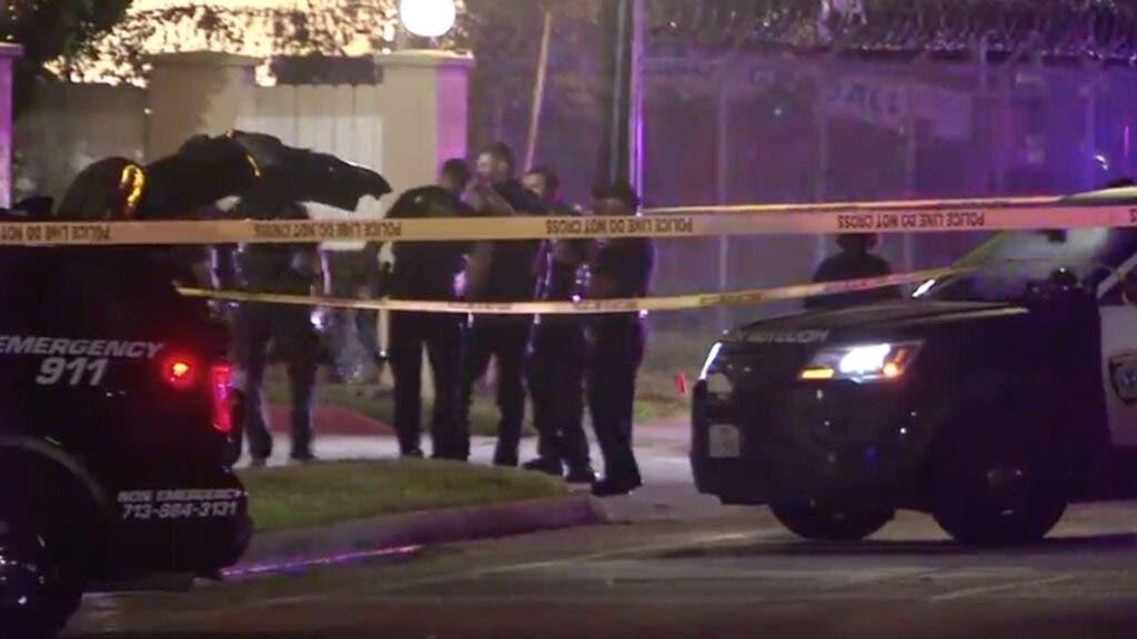 Houston: Tiroteo en club nocturno deja un muerto y cinco heridos