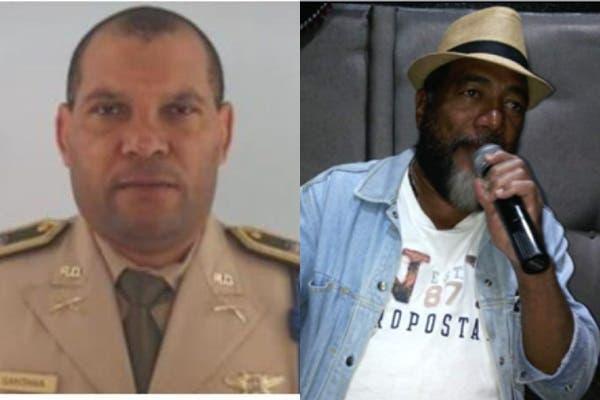 ¿Cómo mataron al escolta de Jean Alain Rodríguez y su amigo «Manny», el locutor?