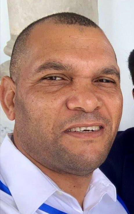 PLD exige al Gobierno investigar asesinato escolta de Jean Alain Rodríguez