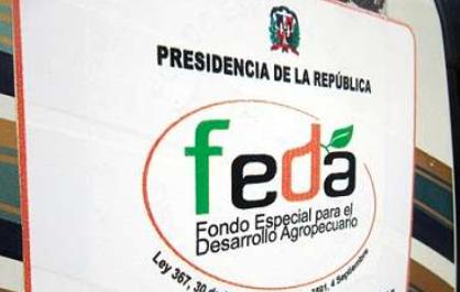 Decreto: Presidente Abinader designa subdirector del FEDA