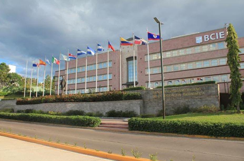 El BCIE emitirá moneda local en Costa Rica, Honduras y República Dominicana