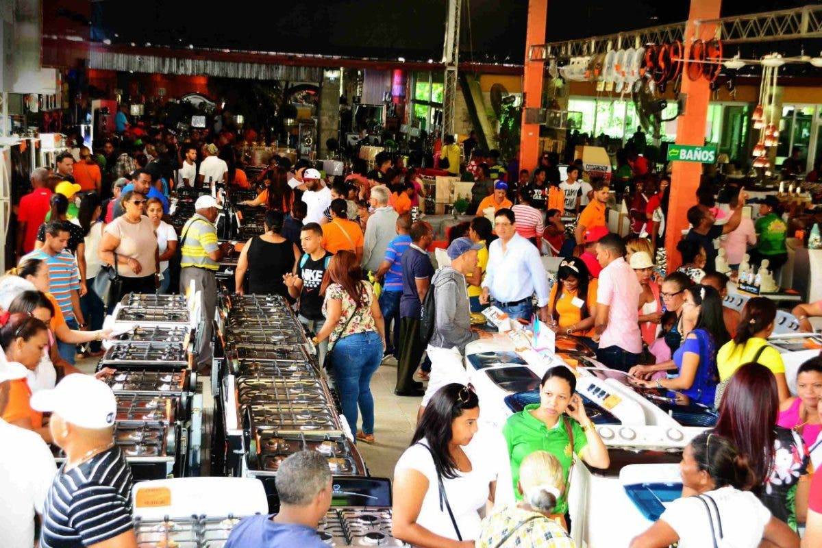 ALAVER apoya a emprendedores en Expo Vega Real 2021