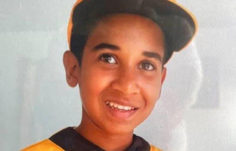 Matador de adolescente en Moca pide perdón