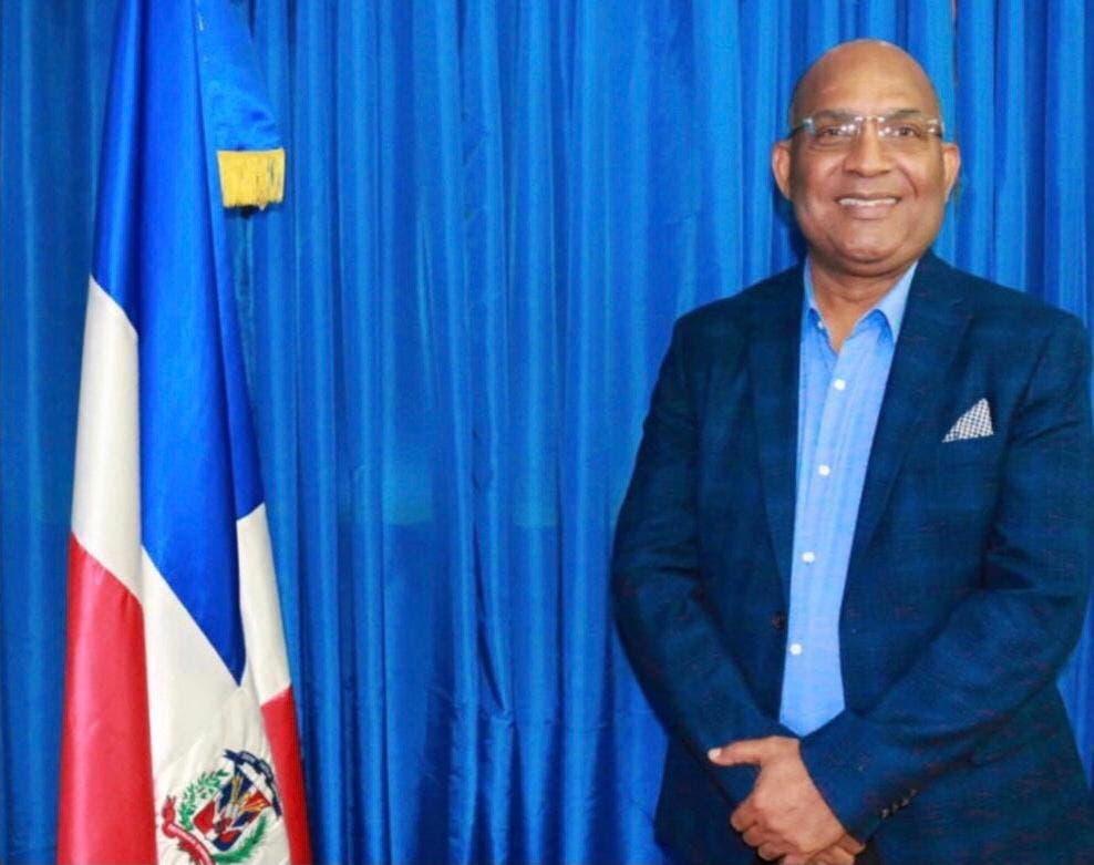 Consulado General de la República Dominicana busca digitalizar servicios