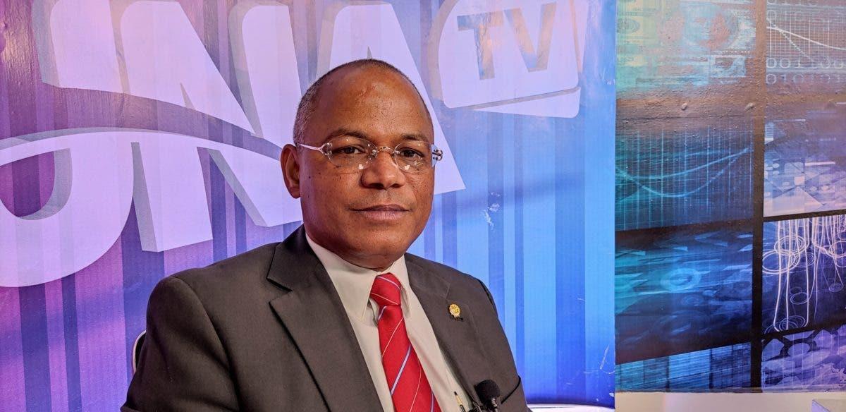 Ex procurador general adjunto afirma que proceso contra Jean Alain Rodríguez estuvo viciado