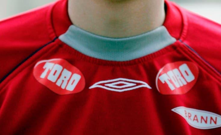 Policía abre investigación por orgía de jugadores de Brann noruego en estadio