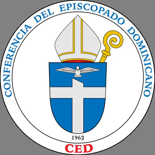 Obispos envían carta de solidaridad a la Conferencia Episcopal de Haití