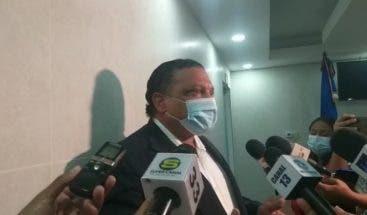 Conatra condena violaciones de protocolos contra el COVID por organizaciones del transporte