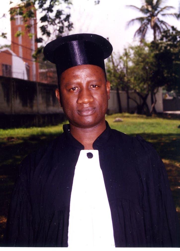 Juez encargado de investigación de magnicidio de Moïse se retira del caso por conveniencia personal