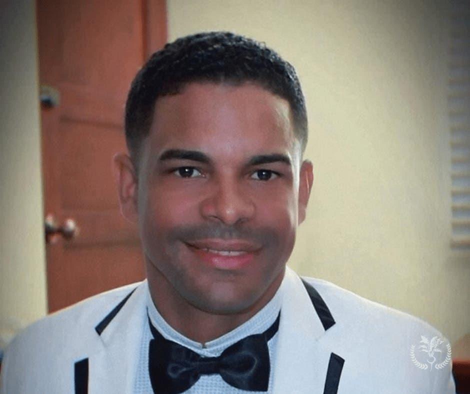 Familiares de cantante dominicano lo reportan como desaparecido en México