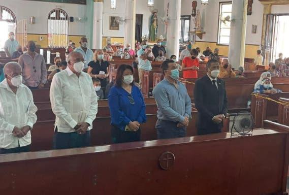 Piden al Senado de Puerto Rico calle lleve nombre Johnny Ventura