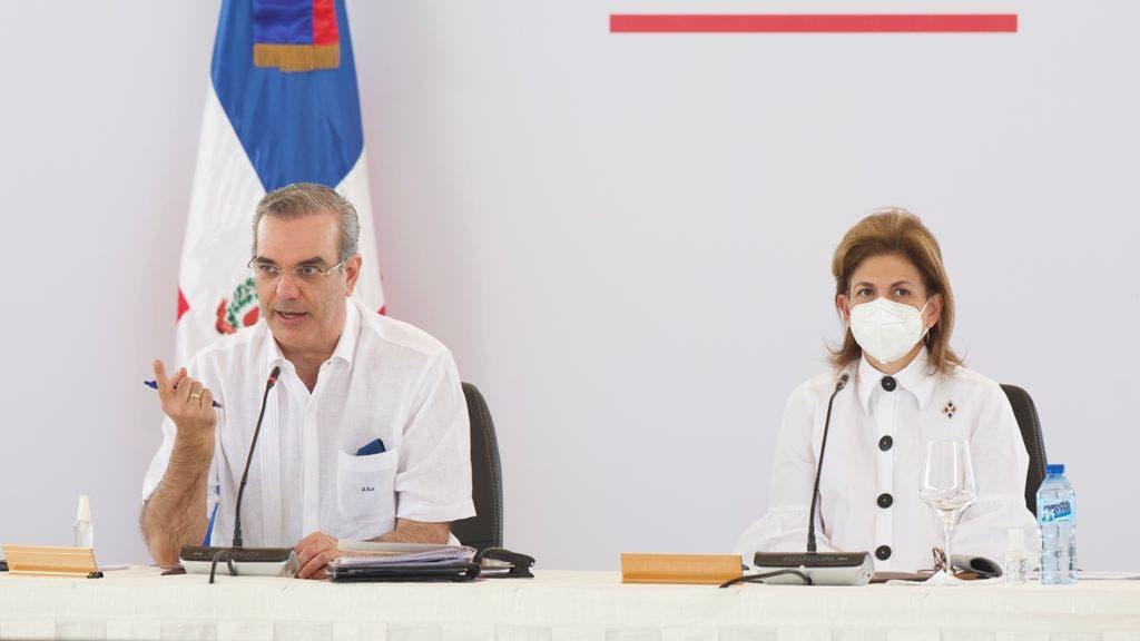 Gobierno invertirá 29 mil millones de pesos en la zona norte del país