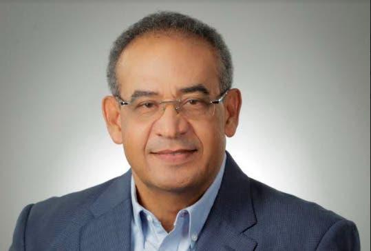 Ramón Castillo Lachapel agrega tecnología de precisión, computadoras y otros equipos