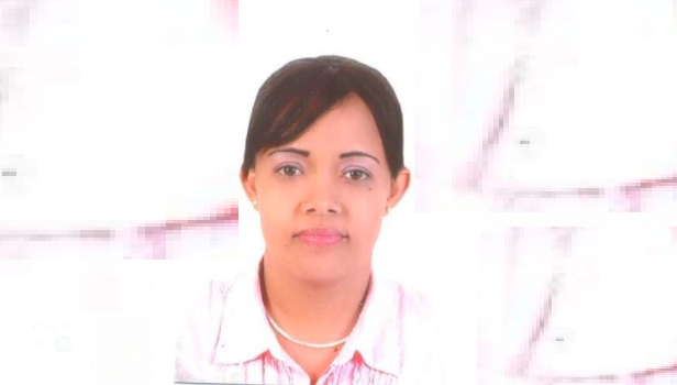 Maestra «cancelada» por el Minerd pide respeten sus derechos