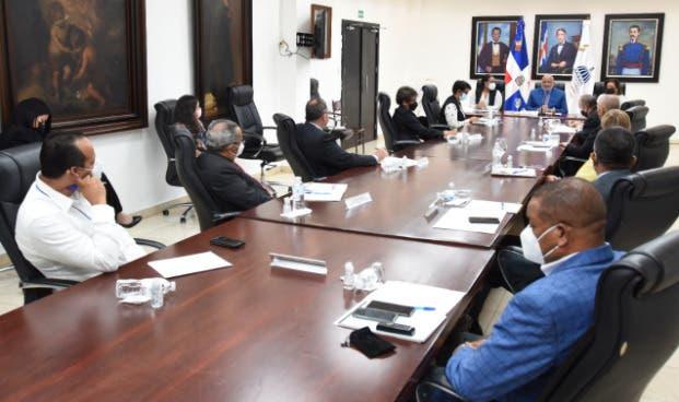 Consejo Nacional de Educación aprueba calendario escolar