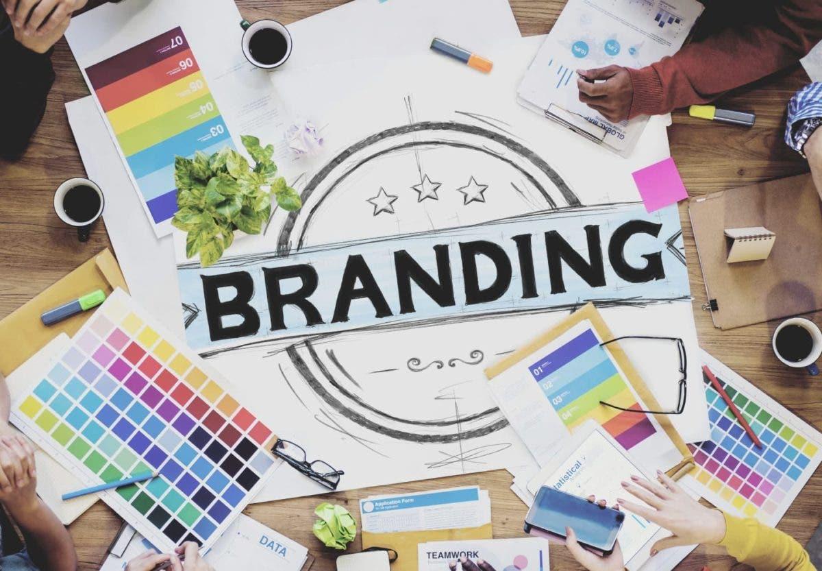Branding: los 5 errores más comunes
