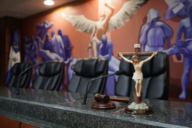 Suprema fija posición sobre alcance de demanda en indignidad sucesoral y desheredación