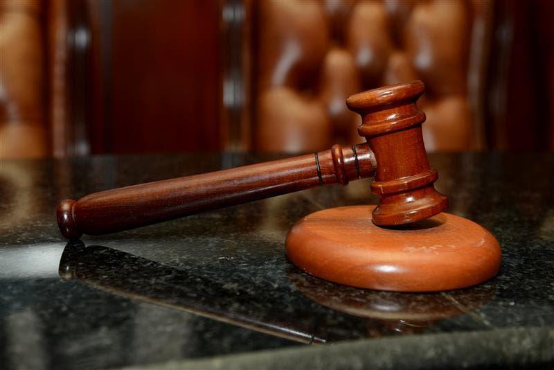 SCJ establece el alcance de la potestad sancionadora en la Ley 358-05 sobre  Derechos del Consumidor o Usuario
